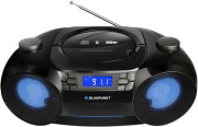 BLAUPUNKT BB31LED BT/FM/CD/MP3/USB BOOMBOX
