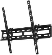"HAMA 108717 MOTION TV WALL BRACKET XL165CM 32""-65"" BLACK"