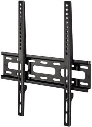 "HAMA 108770 FIX 3 STARS TV WALL BRACKET XL 32""-56"" BLACK"