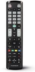 HAMA 132673 THOMSON ROC1128SAM REPLACEMENT REMOTE CONTROL FOR SAMSUNG TVS