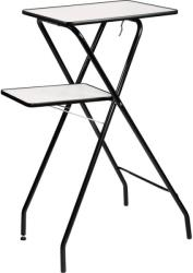 HAMA 18775 PROJECTION TABLE 40X60CM