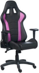 COOLERMASTER CALIBER R1 GAMING CHAIR