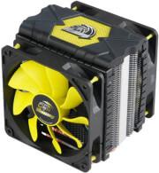 AKASA AK-CC4008HP01V2 VENOM VOODOO EXTREME PERFORMANCE CPU COOLER