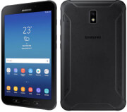 "TABLET SAMSUNG GALAXY TAB ACTIVE2 T390 8"" OCTA CORE 16GB WIFI BT GPS NFC ANDROID 7.1 BLACK"