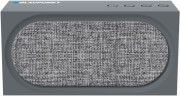 BLAUPUNKT BT06GY PORTABLE BLUETOOTH SPEAKER GREY