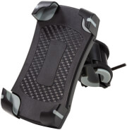 LOGILINK AA0120 SMARTPHONE BICYCLE HOLDER WITH DOUBLE LOCK