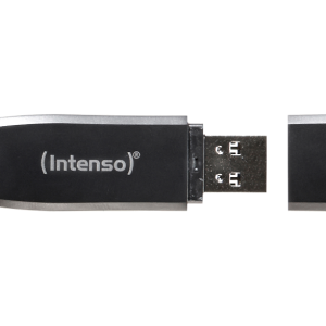 INTENSO Speed Line USB Drive 64GB USB 3.0