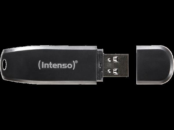 INTENSO Speed Line USB Drive 64GB USB 3.0