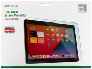 4SMARTS SECOND GLASS 2.5D FOR APPLE IPAD AIR (2020)