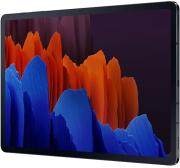 TABLET SAMSUNG GALAXY TAB S7+ 12.4'' 128GB 6GB WI-FI ANDROID 10 T970 BLACK