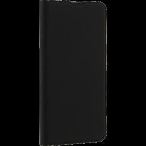 2SKINZ Θήκη Book Huawei P Smart 2019 Black