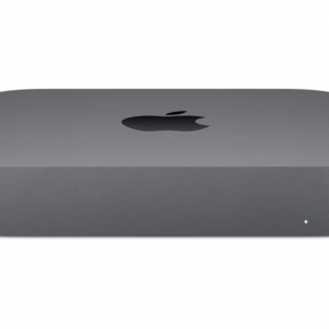 APPLE Mac Mini (2020) Intel Core i5 / 8GB / 512GB / Intel UHD Graphics 630 – MXNG2GR/A