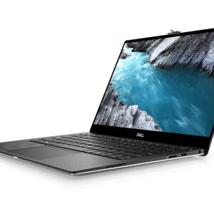 DELL XPS 13 7390 Intel Core i7-1065G7/ 16GB / 512 GB SSD / Intel UHD Graphics/ UHD Touch