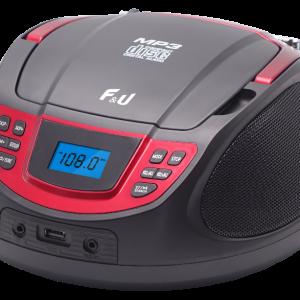 F&U RCD-9039 MU