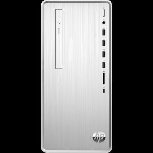 HP Pavilion TP01-0005nv Ryzen 5-3500U / 8GB / 128GB SSD / 1TB HDD / Radeon RX 550 2GB