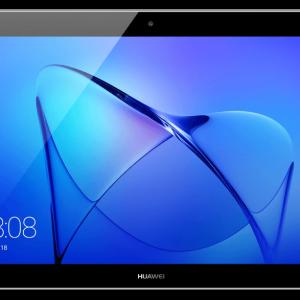 HUAWEI MediaPad T3 Tablet 9.6 inch HD 4core 16GB WiFi