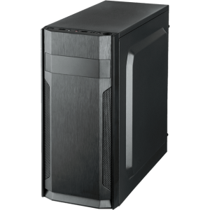 INTRA PC AMD Athlon 3000G / 4GB / 240GB SSD / Radeon Vega 3