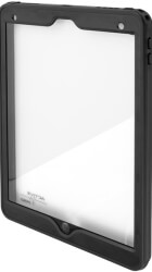 4SMARTS RUGGED CASE ACTIVE PRO STARK FOR APPLE IPAD 10.2