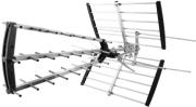 ESPERANZA EAT105 OUTDOOR ANTENNA DVB-T LTE THUNDRBOLT XL