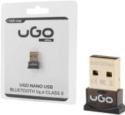 UGO UAB-1259 NANO USB BLUETOOTH V4.0 CLASS II