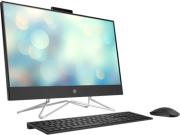 """HP ALL-IN-ONE 24-DF0043NW 2L8Q1EA 23.8"""" FHD AMD RYZEN 3-3250U 8GB 256GB SSD NO OS"""