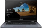 """ASUS VIVOBOOK FLIP 14 TP412FA-EC550T 14"""" FULL HD INTEL CORE I3-10110U 8GB 128GB SSD WINDOWS 10S"""