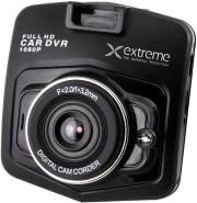 ESPERANZA XDR102 EXTREME CAR DVR RECORDER
