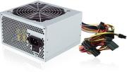 POWER SUPPLY EWENT EW3907 ATX 500W V2.3