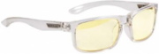 GAMING GLASSES GUNNAR ENIGMA VOID AMBER