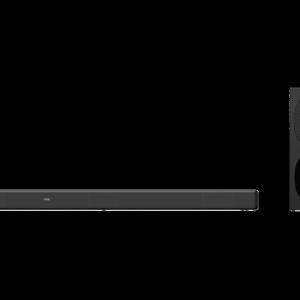 SONY HTG 700 Soundbar 3.1 καναλιών Dolby Atmos/ DTS:X