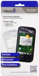 TRENDY8 DISPLAY PROTECTOR FOR HUAWEI ASCEND D1 QUAD XL