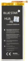 BLUE STAR BATTERY FOR HUAWEI P8 2600MAH
