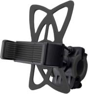ESPERANZA EMH121 UNIVERSAL BICYCLE SMARTPHONE HOLDER RIDER