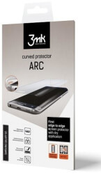 3MK ARC SE SCREEN PROTECTOR FOR HUAWEI P40 PRO