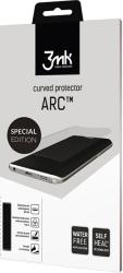 3MK ARC SE FOR APPLE IPHONE X