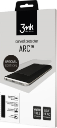 3MK ARC SE FOR HUAWEI MATE 20 PRO