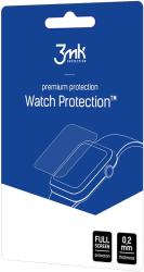 3MK WATCH ARC FOR GARMIN VIVOSMART HR+