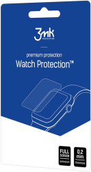 3MK WATCH FG FOR APPLE WATCH 3 42MM