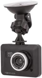 FOREVER VR-130 CAR VIDEO RECORDER