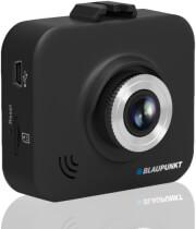 BLAUPUNKT BP2.0 FULL HD DIGITAL VIDEO CAR RECORDER