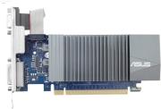 VGA ASUS GEFORCE GT710 GT710-SL-2GD5 2GB GDDR5 PCI-E RETAIL