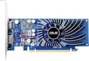 VGA ASUS GEFORCE GT1030 GT1030-2G-BRK 2GB GDDR5 PCI-E RETAIL
