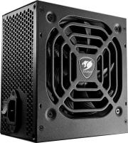 COUGAR XTC650 DIGITAL POWER SUPPLY 650W