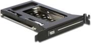 "DELOCK 47192 MOBILE RACK BRACKET FOR 1 X 2.5"" SATA HDD"