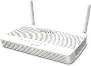 DRAYTEK VIGOR 2620L-B LTE/ADSL2+/VDSL2 MODEM / ROUTER ANNEX B