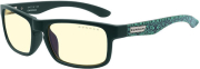 GAMING GLASSES GUNNAR ENIGMA TEAL – ASSASSIN'S CREED VALHALLA