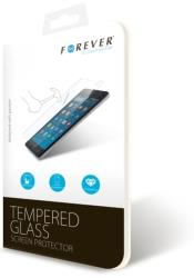 FOREVER TEMPERED GLASS FOR SONY XPERIA T3