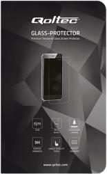 QOLTEC 51243 PREMIUM TEMPERED GLASS SCREEN PROTECTOR FOR XIAOMI REDMI NOTE 2