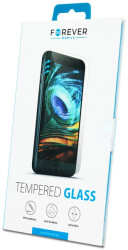 FOREVER TEMPERED GLASS FOR SAMSUNG GALAXY NOTE 10 LITE