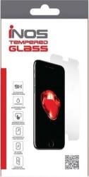 INOS TEMPERED GLASS FULL FACE 0.33MM SAMSUNG G985 GALAXY S20 PLUS 3D CASE FRIENDLY FULL GLUE BLACK